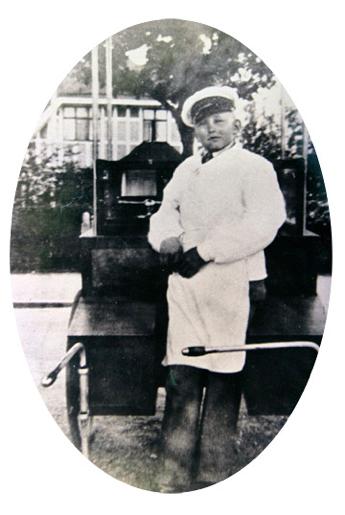 image-1931-image-1