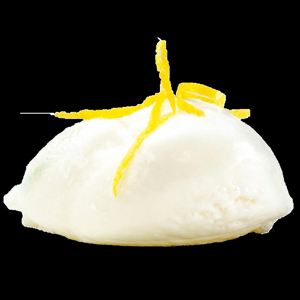 Bella Italia Gelato Limone