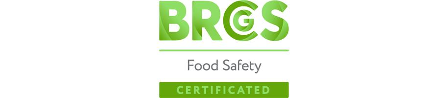 BRCGS_FOOD_LOGO