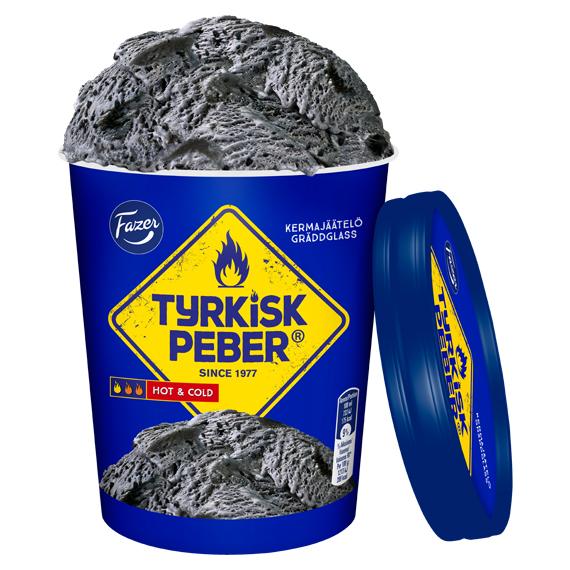 Fazer Tyrkisk Peber Pint