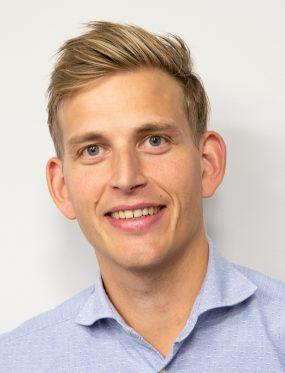 Felix Müntzing