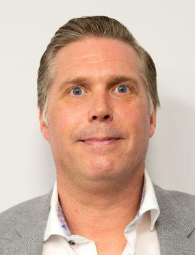 Johan Ågren