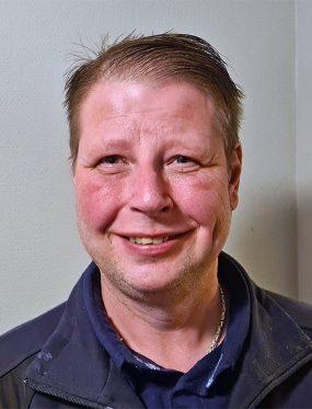 Lars-Erik Stark