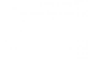 Mars Wrigley återkallar avgränsat parti Snickersglass som sålts av Triumf Glass AB